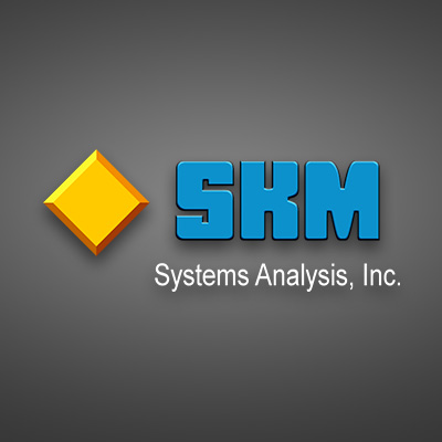SKM ArcCalc Software